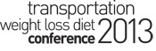 Transportation Weight Loss Diet Conference