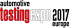 Automotive Testing Expo Europe 2012