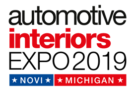 Automotive Interiors Expo