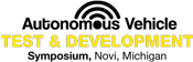 Autonomous Vehicle Test & Development Symposium