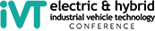 Electric & Hybrid Industrial Vehicle Technology Symposium