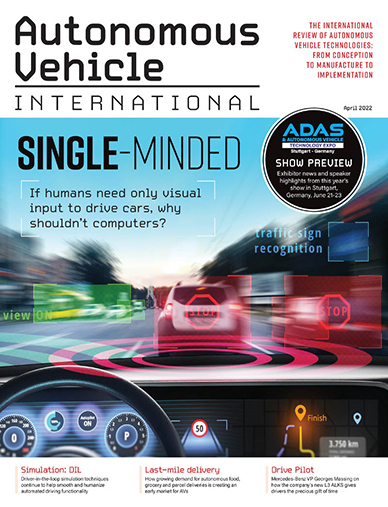 Automotive Publications | UKi Media & Events