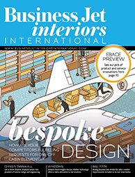 Business Jet International