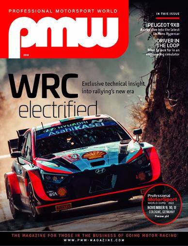 Automotive Publications   UKi Media & Events