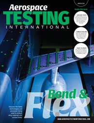 Aerospace Testing Technology International