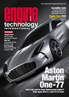 Engine Technology International Magazine