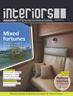 Railways Interiors International Magazine